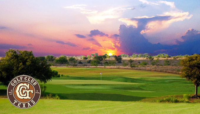 Golf Courses in The Hill Country