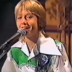 A Teenage Keith Urban Covered Dolly Parton's 'Applejack' [VIDEO]