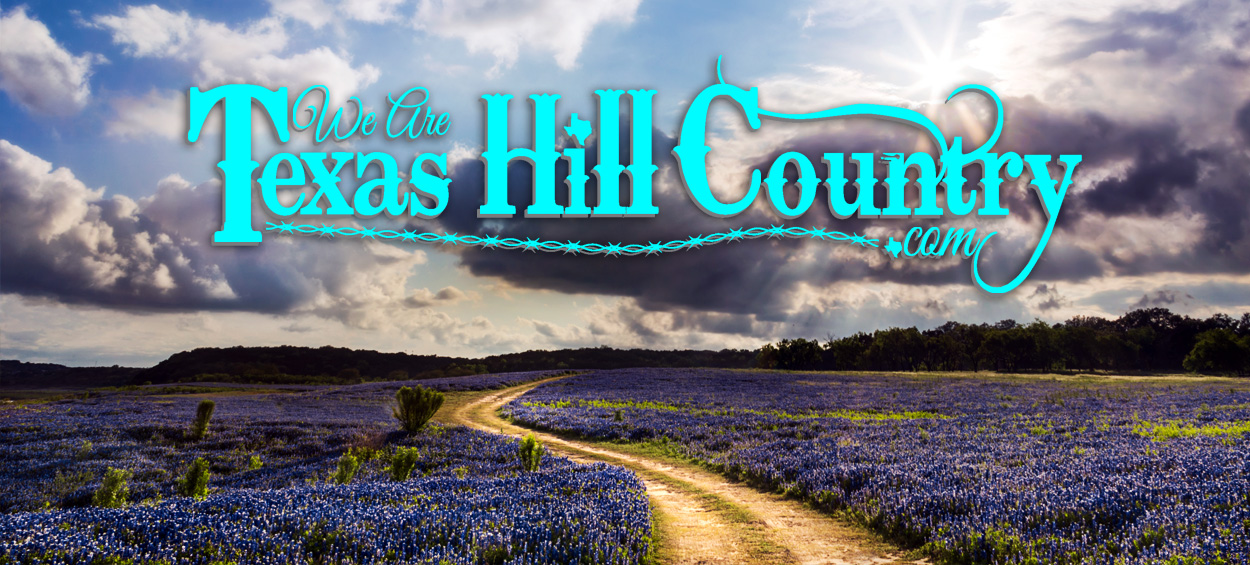 About Texas Hill Country