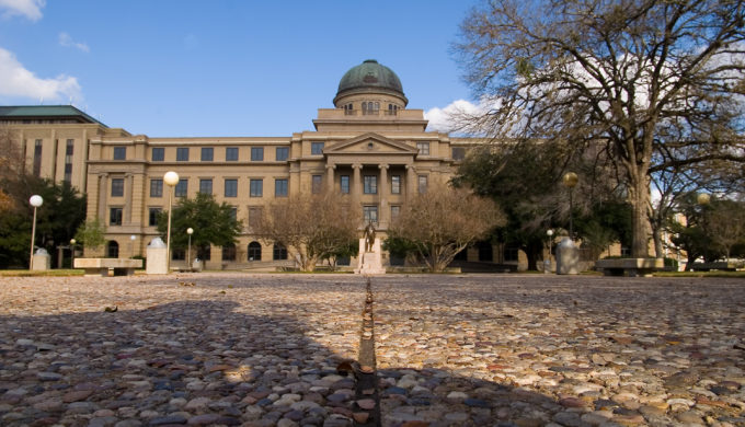 17 Texas Schools Made U0027Best Global Universitiesu0027 Ranking: How Did Your Alma  Mater