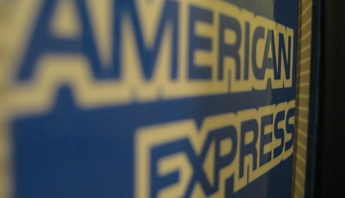 American Express started Small Business Saturday in 2010
