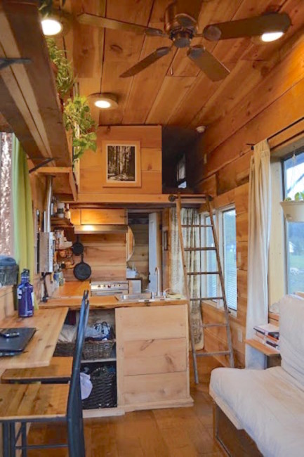 tiny houses in arizona. Tiny House Listing Houses In Arizona