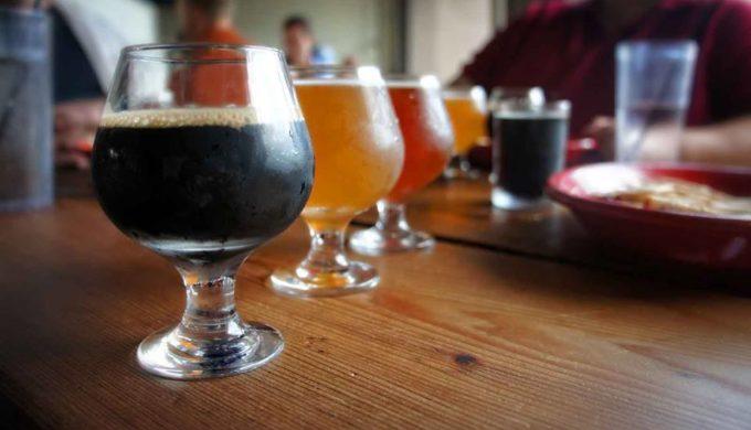 austin-beer-week