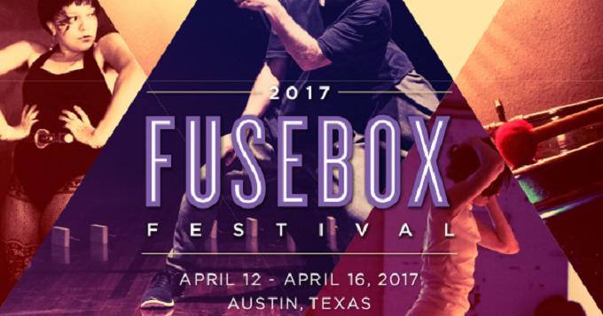 Austin Festival