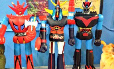 Austin Toy Museum