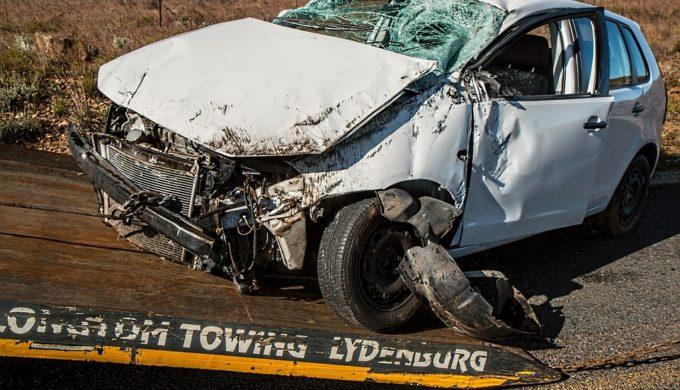 Avoiding Roadway Dangers