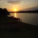 Azure Relaxin on LBJ 02