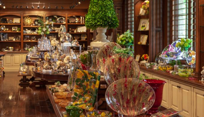 Boerne: First Class Dining, Accommodations, & Experiences…And a Big Personality