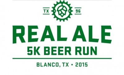 Beer, The Texas Way