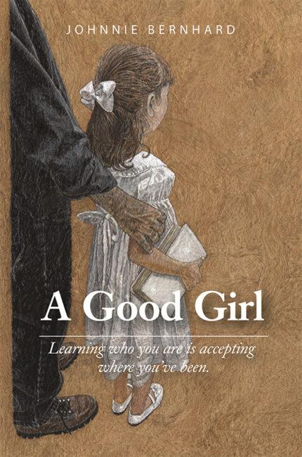 Bernhard-A-Good-Girl-cover