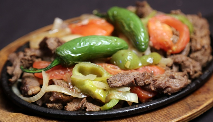 10 Best Mexican Restaurants In The Hill Country