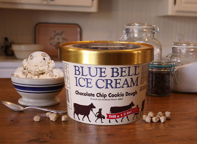 blue-bell-cookie-dough