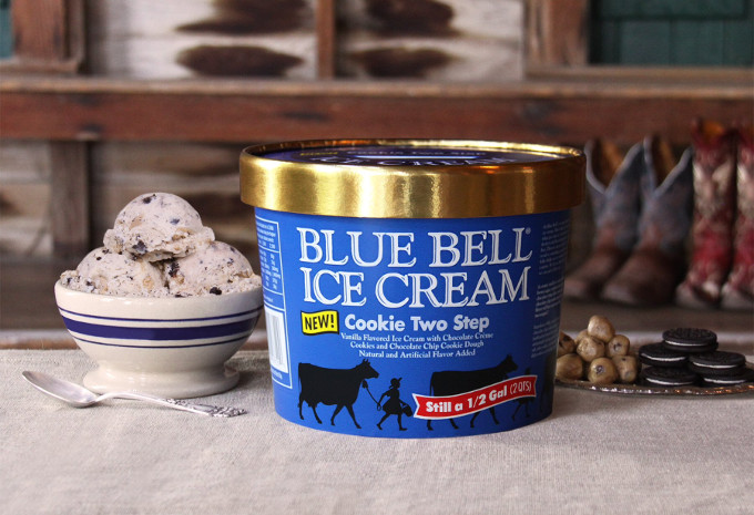 blue-bell-two-step