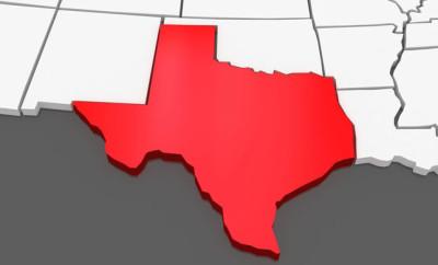 Born in Texas Quiz