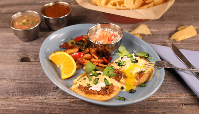 Lupe Tortilla Opening in Las Colinas: Tex-Mex to Make Your Mouth Water