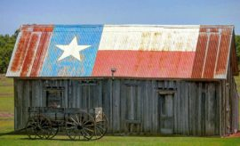 Brownwood Offers a Unique Experience of the Deep Heart of Texas