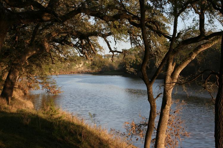 Bulverde Texas Texas Hill Country