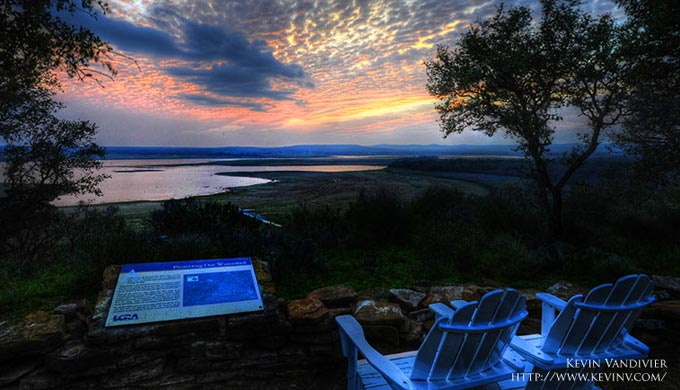 Canyon of the Eagles Resort & Burnet, TX – Hallmarks in Hill Country Hospitality