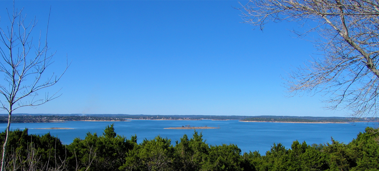 Canyon Lake Texas