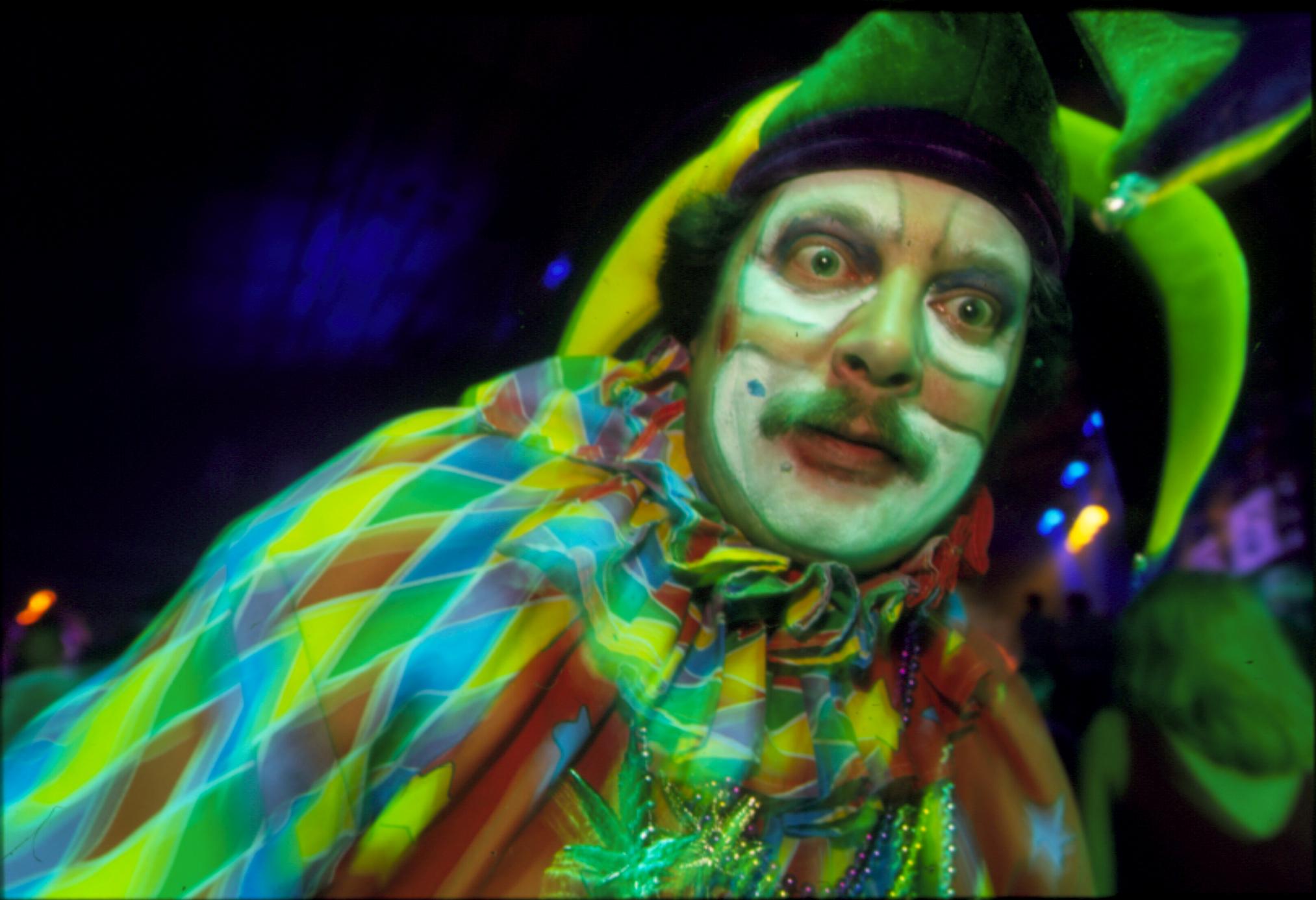 CarnavalClown4MatthewMahon