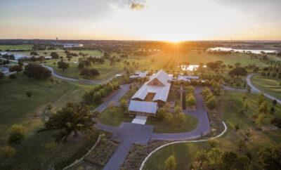 Dallas Symphony Orchestra Presents Circle T Ranch Music Festival