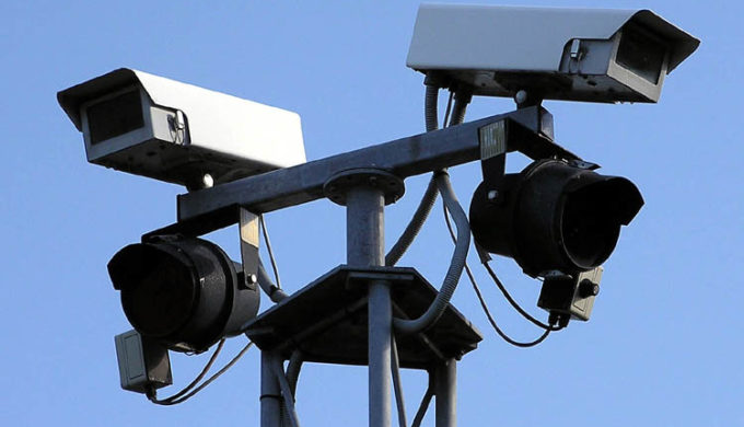 Texas Will Soon Ban Red-light Cameras: Do You Support the Measure?
