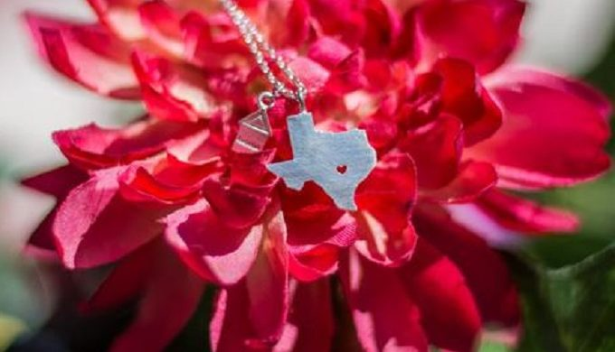 Texas Jewels You Need to Get to Set Off Your Sparkle