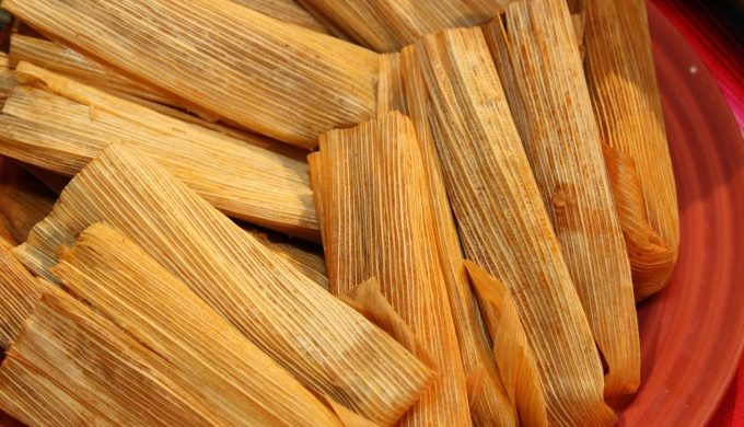 5 Tasty Places To Buy Holiday Tamales In The Hill Country