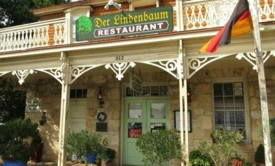 5 restaurants to get your german food fix in the texas for Argents hill country cuisine