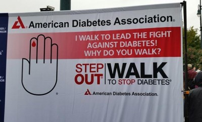 Diabetes The Silent Enemy