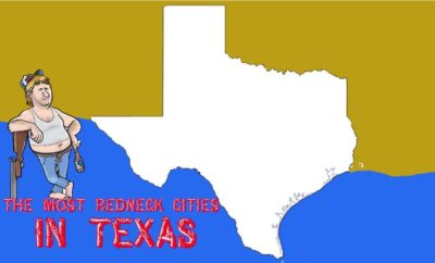top-10-lone-star-state-redneck-towns