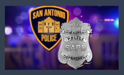 San Antonio SAPD Officer in 'Grave, Grave Condition' and Another in Critical After Shootout Near Downtown Core