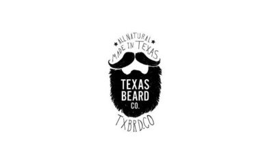 Made in Texas: Beard Grooming Level 'Expert'
