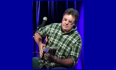 Eagles Recruit Country Music Hall of Famer Vince Gill to Perform in Current Shows