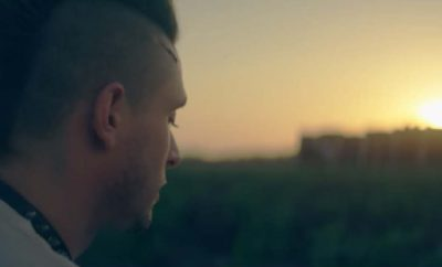 'Bomb City' Pits Prep Again Punk in a True Texas Crime Story