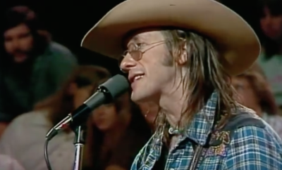 Doug Sahm Austin City Limits