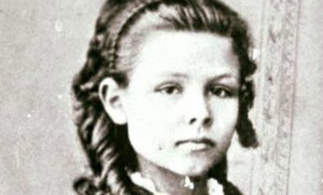 Emma Voelcker