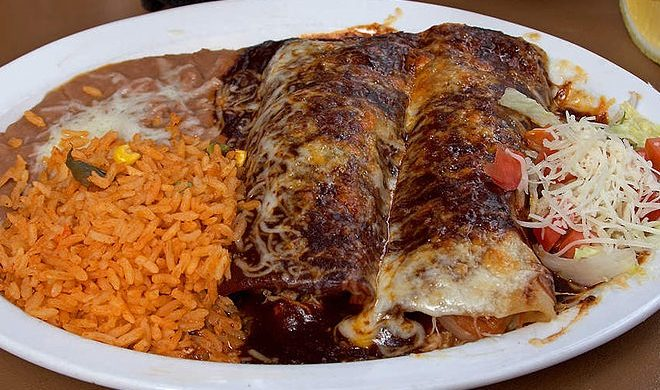 San Antonio And Its Role In The History Of Tex Mex Cuisine