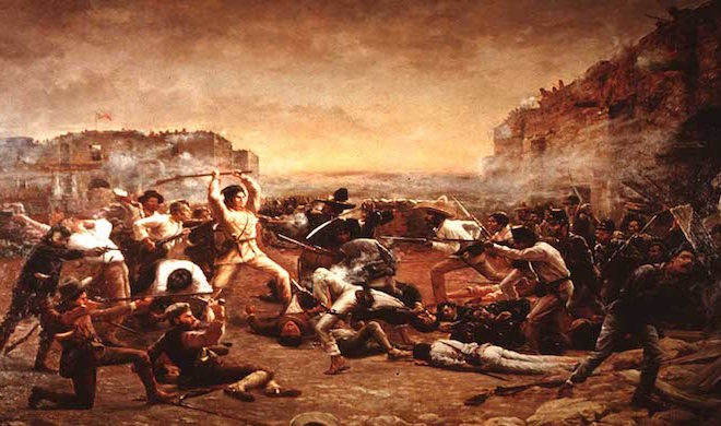 battle of the alamo See a rich collection of stock images, vectors, or photos for battle of the alamo you can buy on shutterstock explore quality images, photos, art & more.