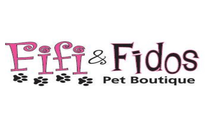 Fixins For Fido 4 Hill Country Bakeries Serving Up