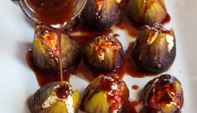 Fabulous Fig Recipes to Try Before Fig Season Ends