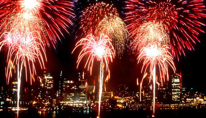 fireworks_detroit windsor intl freedom fest