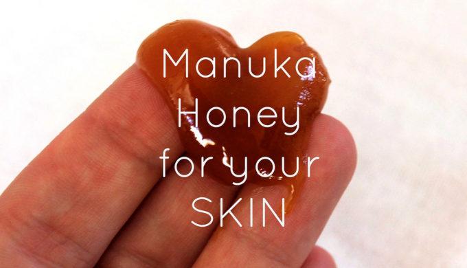 Honey, Healing and Health