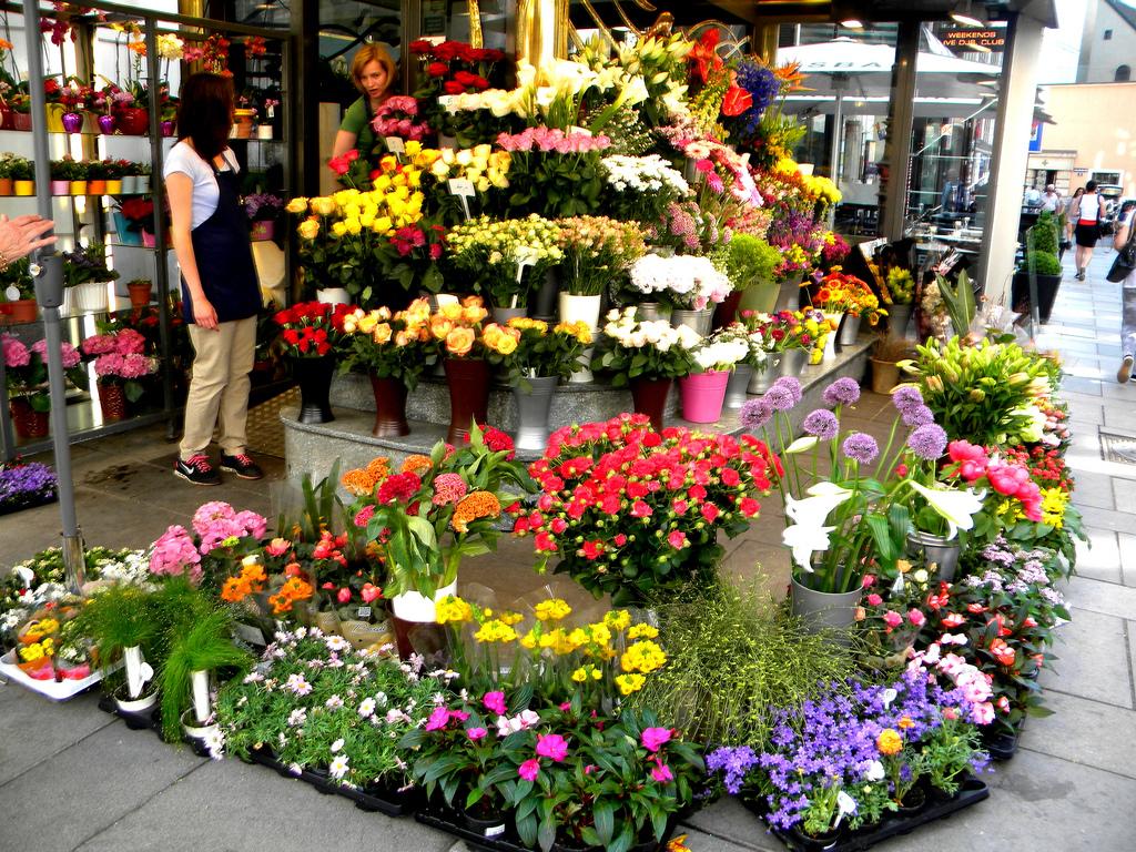 Flower workshop 78