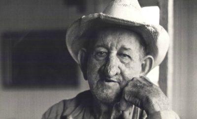Frank Schlather
