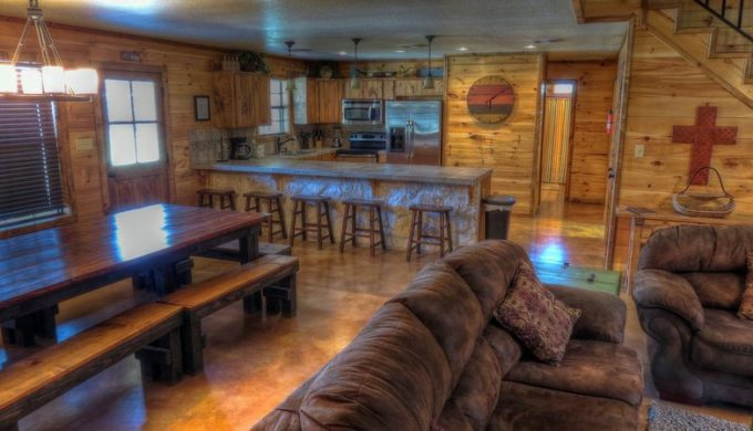 Frio Country Resort image 7