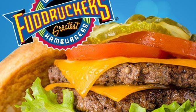Fuddruckers is another of the Texas Hill Country brands that has expanded