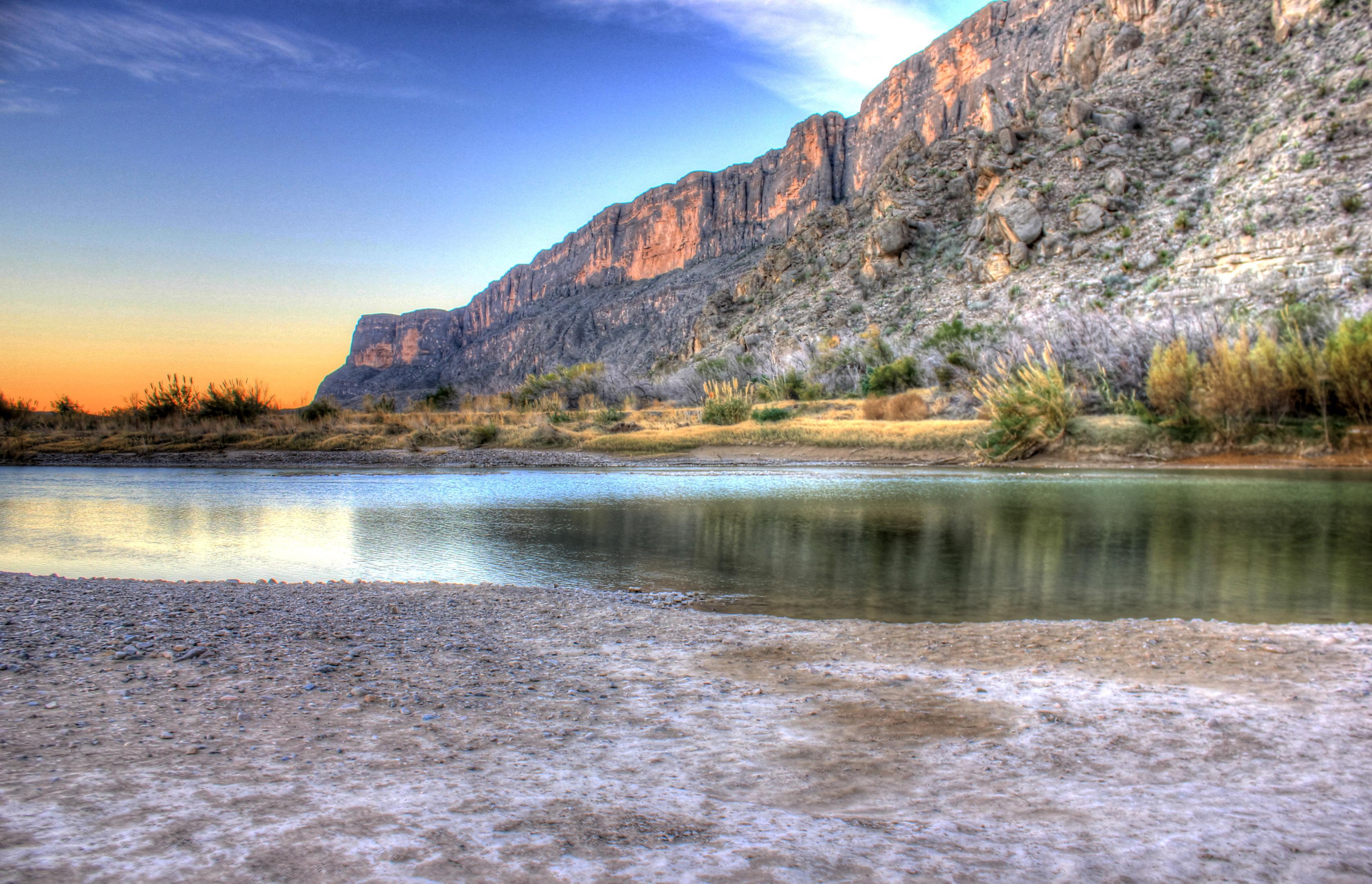rio grande big bottom jpg 1200x900