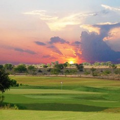 Golf Club of Texas Grand Opening – August 29th 2015