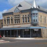 Grand Opera House, Uvalde,_TX
